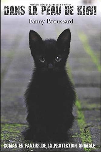 peau noire chatte pinis énormes