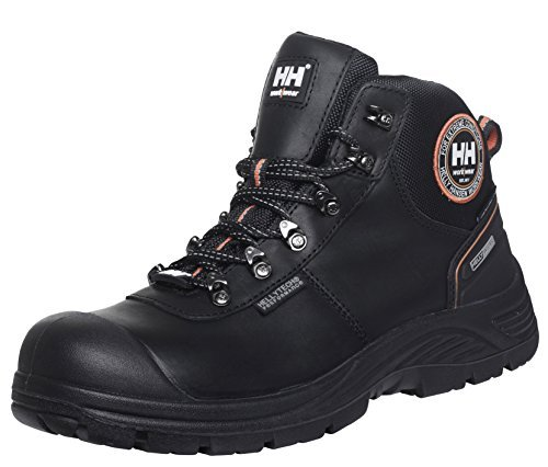 helly-hansen-workwear-safety-chelsea-mid-ht-78250a-wr-high-shoes-s3a-src-34-078250-42-by-helly-hanse
