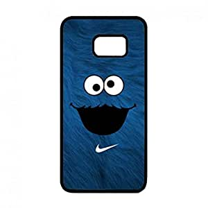 Hard Plastic Phone Funda,Nike Logo Phone Skin,Nike Cover Phone Funda,Samsung Galaxy S6EdgePlus Phone Funda