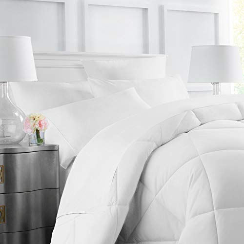 Egyptian Luxury Hotel Collection 4-Piece Bed Sheet ()