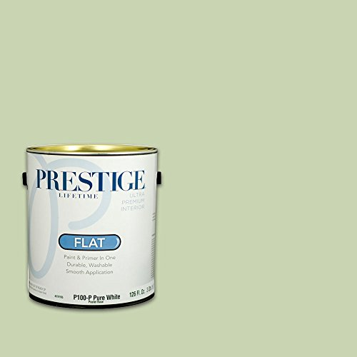 prestige-greens-and-aquas-5-of-9-interior-paint-and-primer-in-one-1-gallon-flat-green-sea
