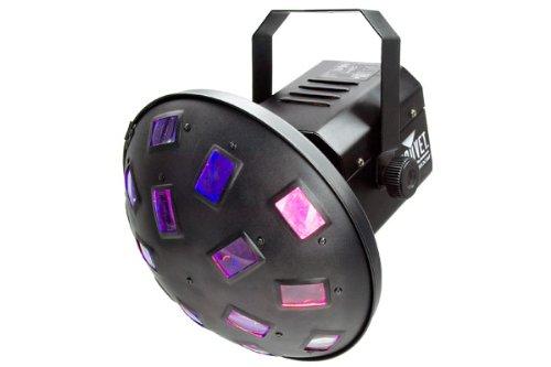 Chauvet LED Mushroom