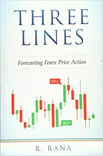 Price action forex books from amazon unicorn investment seychelles islands