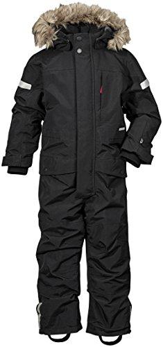 Price comparison product image Didriksons Bjornen Kids Coverall Snowsuit