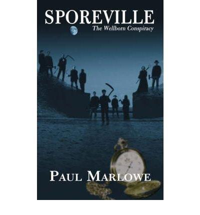Sporeville