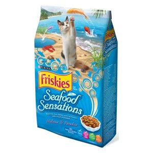 friskies-dry-cat-food-seafood-sensations-16-pound-bag-pack-of-1