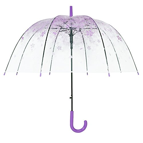 Wonderful full coverage umbrella