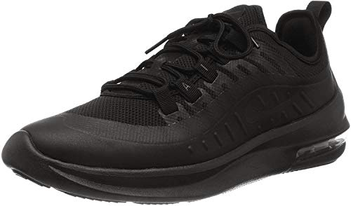 Nike Men's Running Shoes