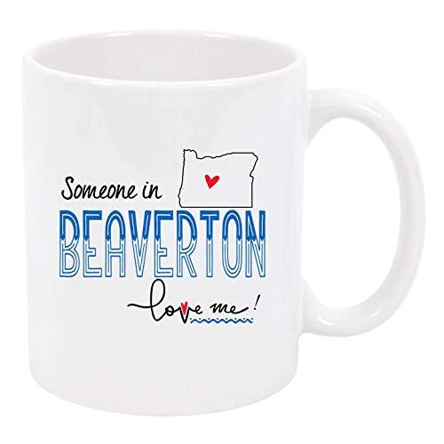 Buy restaurant in beaverton or