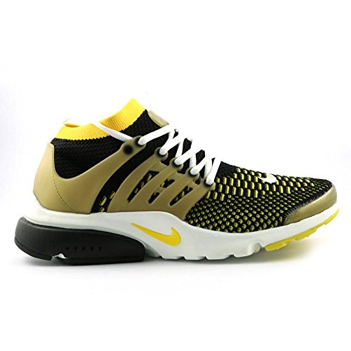 14a9b759f2677 Airm max Air Presto Flyknit Ultra Imorted Sports Shoes for Men  Buy ...