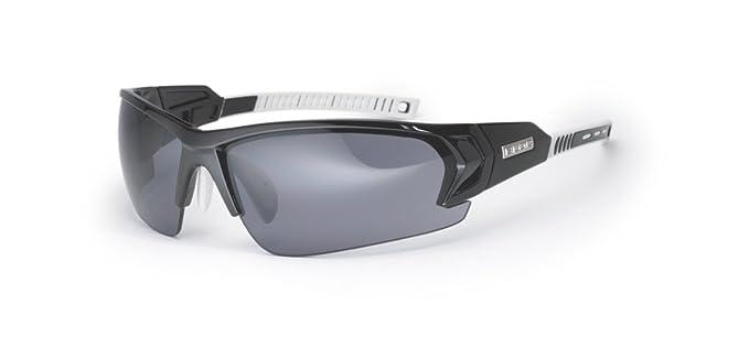 Bloc Eyewear Bronx Grey Lens IKJb4q