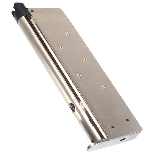 we-1911-magazine-for-we-socom-gear-1911-1911a1-meu-soc-airsoft-gbb-silver-for-airsoft-only