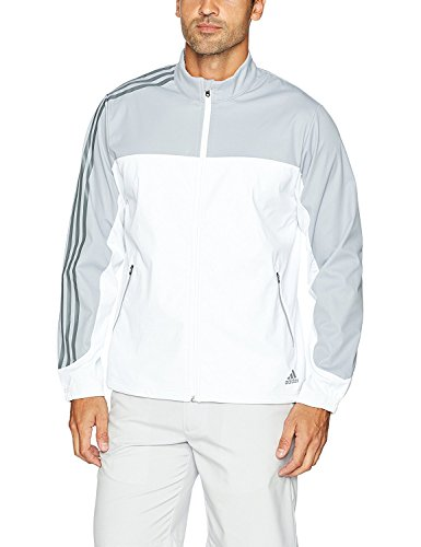 Adidas Competition Jacket Apparel - 4