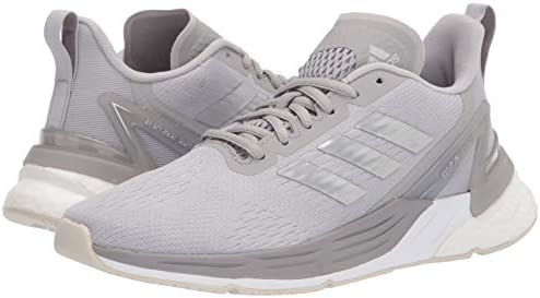 adidas Women's Response Super Running Shoe