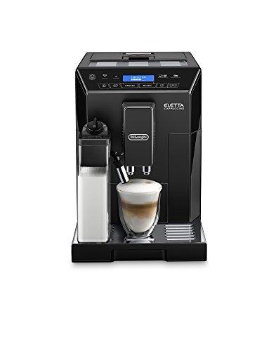 delonghi bean to coffee - 5