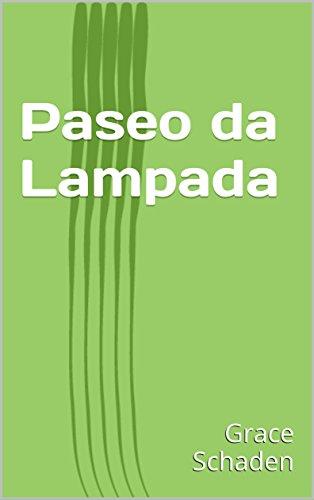 paseo-da-lampada-galician-edition