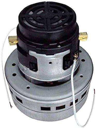 スイデン(suiden) 掃除機用 SV型モーター SBW-1006AD200 NO1734800001 B002P8OT9S