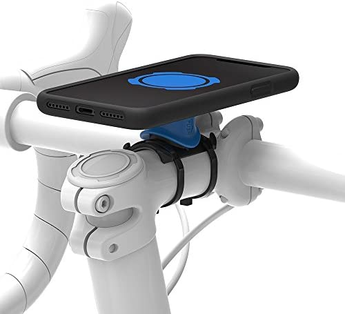 Quad Lock Bike Mount iPhone product image