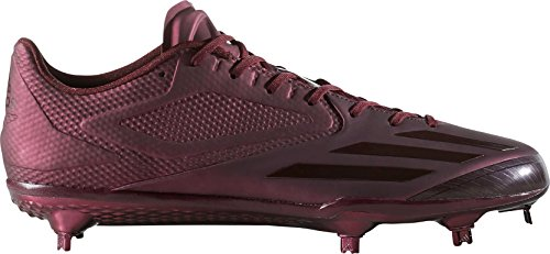 adidas-Mens-adizero-Afterburner-3-E-Metal-Baseball-Cleats-US