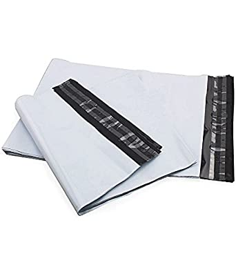 Heath Zenith Courier Bag Envelopes - 14 X 18 Inch (50 Pcs)  Amazon.in   Amazon.in 9851186c9d522
