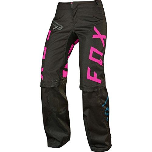 Fox Switch - 2017 Fox Racing Womens Switch Pants-2