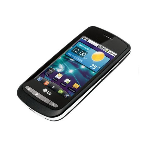 Verizon Vortex Replica Dummy Phone