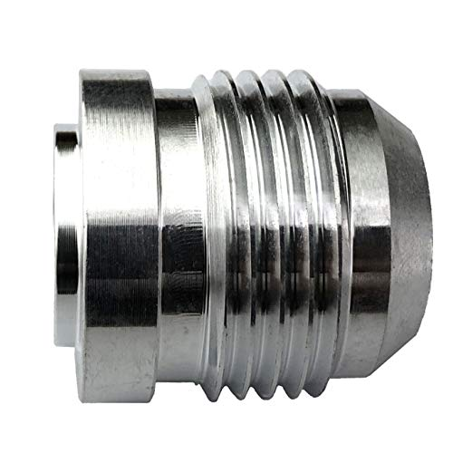 10 an fitting hose - 3