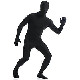 - 419uIDhQgDL - Ensnovo Mens Full Body Tights Suit Costumes Lycra Spandex Zentai Bodysuit