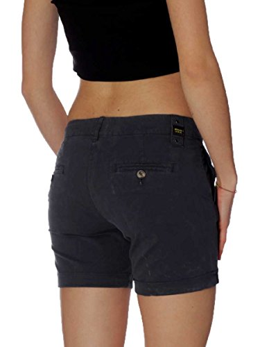 Blauer - Pantalón deportivo - para mujer 896(Blu G.)
