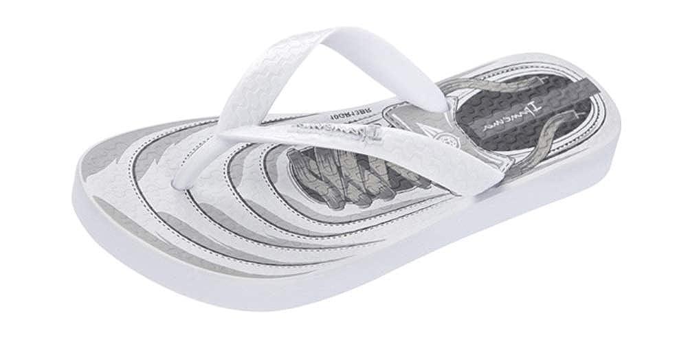 Sandals Ipanema Laces Kids Flip Flops