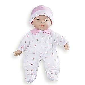 """11 """"de Asia la baby cuerpo blando berenguer muñeca"""