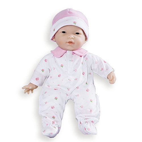 New Baby Doll - 4