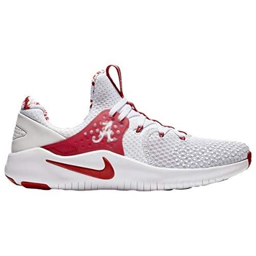 ジャベスウィルソンスピーチ贈り物(ナイキ) Nike メンズ フィットネス?トレーニング シューズ?靴 NCAA Free Trainer V8 [並行輸入品]