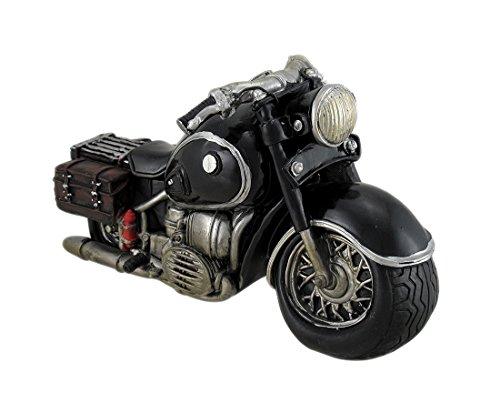 Dresser Motorcycle - 8