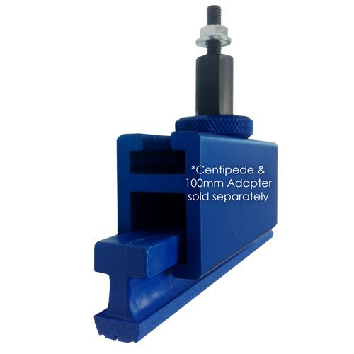 KECO PDR Slide Hammer Adapter by KECO (Image #2)