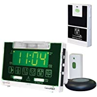 Central Alert CA-360 Combo 2 Notification System