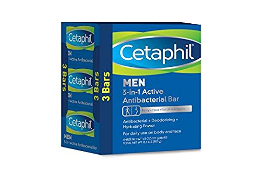 cetaphil-men-3-in-1-active-antibacterial-bars-135-ounce