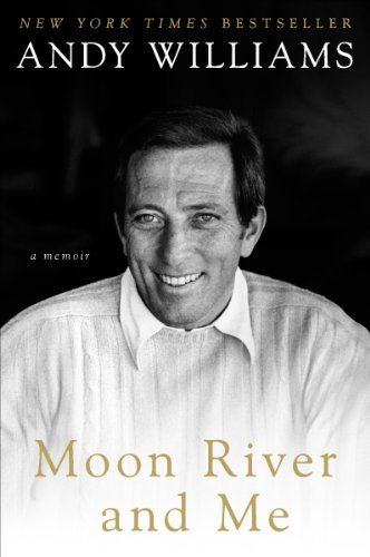 - Moon River and Me: A Memoir