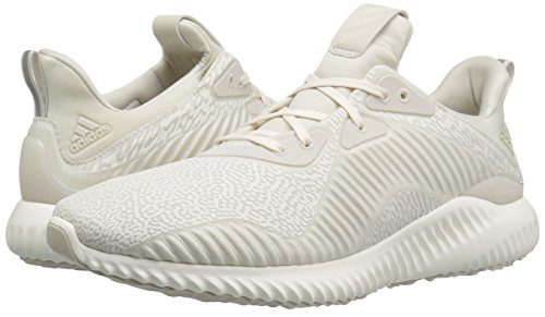 Pictures of adidas Women's Alphabounce HPC AMS w Running Shoe BW0324 4