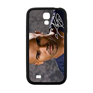 esprits criminels Phone Case for Samsung Galaxy S4