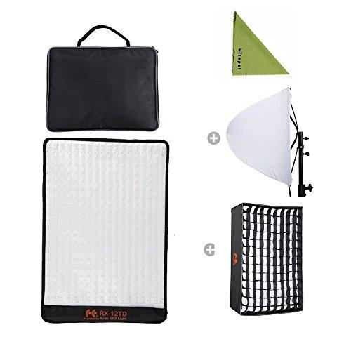 Flexible Led Lighting Kit in US - 7
