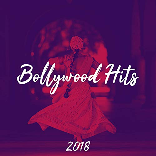 Bellydancing (Arabic Music) by Belly Dance on Amazon Music
