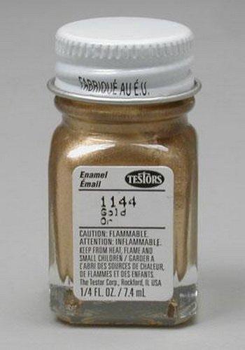 testors-enamel-paint-metallic-gold-1-4-ounce