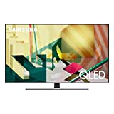 "TV Samsung 65"" 4K UHD Smart Tv QLED Qn65Q70TAFXZX ( 2020 )"