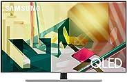 TV 65\\\Samsung Smart TV QLED 4K UHD QN65Q70TAFXZX (2020)\&