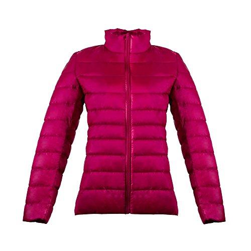 Puffy Layer Jacket - 5