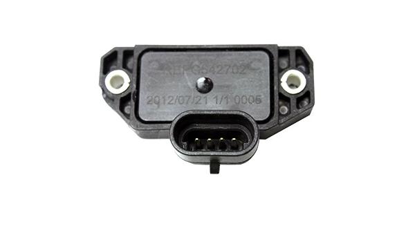 Camaro Savana Van Ignition Module Perfect Fit Group REPC542702