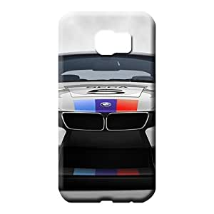 samsung galaxy s6 edge Eco Package New Arrival Cases Covers For phone cell phone carrying cases Aston martin Luxury car logo super