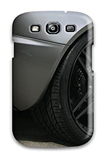 [AdOWFhb375anGAK]premium Phone Case For Galaxy S3/ Alfa Romeo Spider 35 Tpu Case Cover