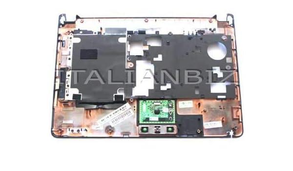 ITALIANBIZ Top Carcasa con Palmrest para Notebook Acer ...